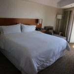 Park Central Hotel San Francisco 宿泊記