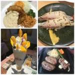 【宮崎グルメ】宮崎空港周辺にあるおすすめの美味しいお店