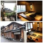 京都らしくて人気のスターバックスおすすめ店舗ベスト3をご紹介!