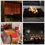 シェラトングランデオーシャンリゾートクラブフロア特典と充実したホテル施設紹介