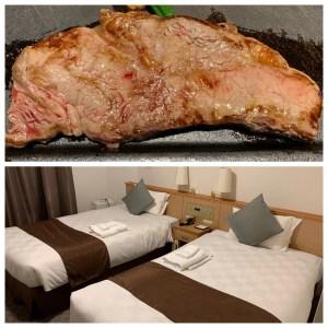 実質無料で宿泊!?大阪東急REIホテル「大阪の人・関西の人いらっしゃい!」キャンペーンのお得なプランとは?