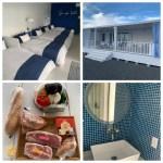 URBAN CAMP HOTEL Marble Beachはホテルに泊まる気軽な感覚でアウトドアを楽しめる!
