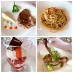 ルネッサンスリゾートオキナワ フォーシーズンTeppan & Sweets Lunch Buffetメニュー紹介
