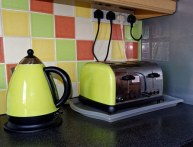 kitchen appliance 2