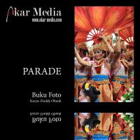 buku-foto-parade-front