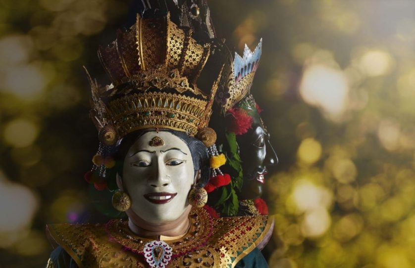 Satyan Sita