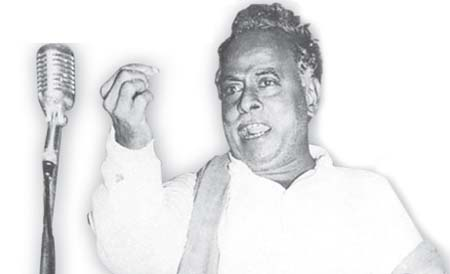 Image result for அண்ணா பேச்சு