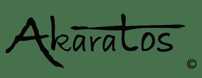 Akaratos