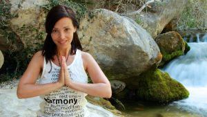 Veronicas Meditation photo Option