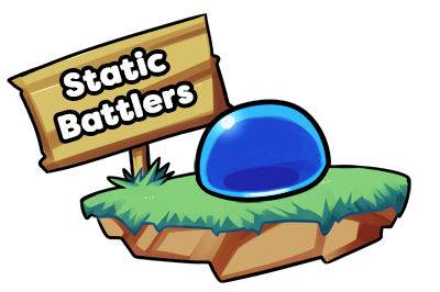Static Battlers batch download link!