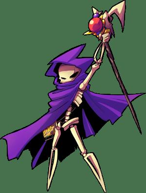 Animation – Ækashics