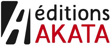 """Résultat de recherche d'images pour """"akata logo"""""""