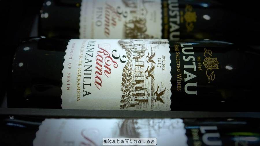 3 en Rama Lustau Guia de Vinos Xtreme © akataVino.es (1)