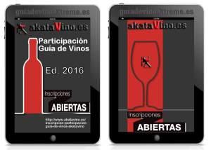 Abierta Inscripciones Guia Xtreme ed 2016 1200x web