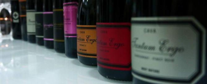 Bodegas Hispano Suizas Vinos © Guia AkataVino 2017 (33)