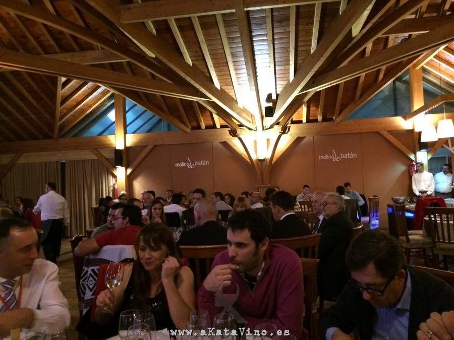 Cena de Gala ASM Sumilleres 2014 (13)