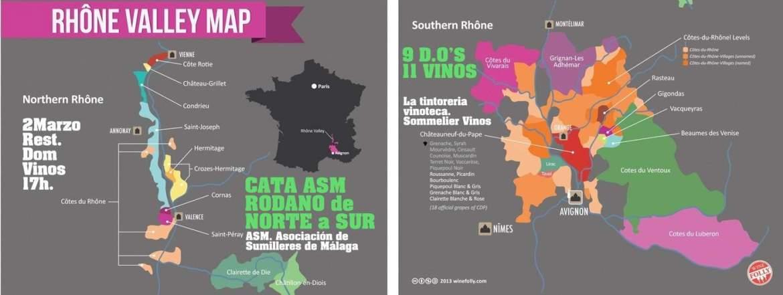 Cotes-du-Rhone-Wine-Region-Horizontal completo 1400 4