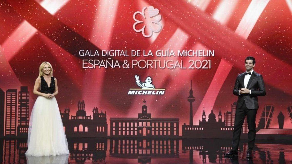Guía MICHELIN España y Portugal 2021: las nuevas Estrellas | AkataVino Magazine