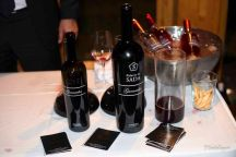 Evento ASM I Salon de Vinos 2014.12.01 (172)