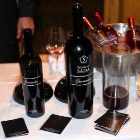 Evento ASM I Salon de Vinos 2014.12.01 (172)