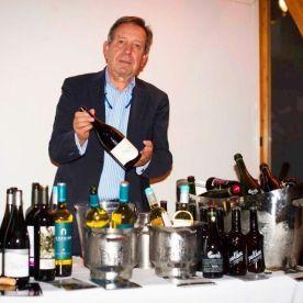 Evento ASM I Salon de Vinos 2014.12.01 (184)