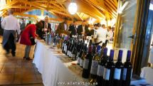 Evento ASM I Salon de Vinos 2014.12.01 (195)