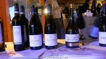 Evento ASM I Salon de Vinos 2014.12.01 (200)