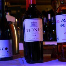 Evento ASM I Salon de Vinos 2014.12.01 (201)
