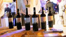 Evento ASM I Salon de Vinos 2014.12.01 (206)