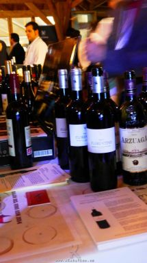 Evento ASM I Salon de Vinos 2014.12.01 (207)