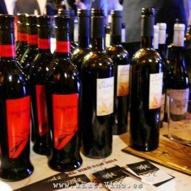 Evento ASM I Salon de Vinos 2014.12.01 (210)