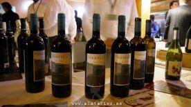 Evento ASM I Salon de Vinos 2014.12.01 (213)