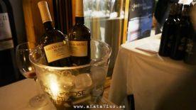 Evento ASM I Salon de Vinos 2014.12.01 (215)