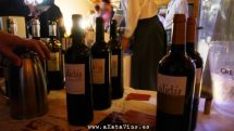 Evento ASM I Salon de Vinos 2014.12.01 (217)