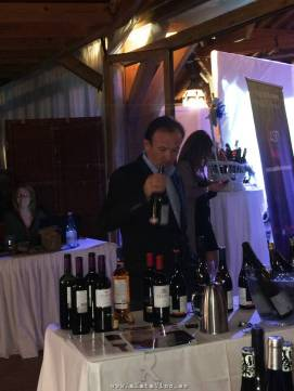 Evento ASM I Salon de Vinos 2014.12.01 (265)
