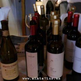Evento ASM I Salon de Vinos 2014.12.01 (278)