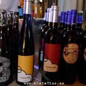 Evento ASM I Salon de Vinos 2014.12.01 (279)