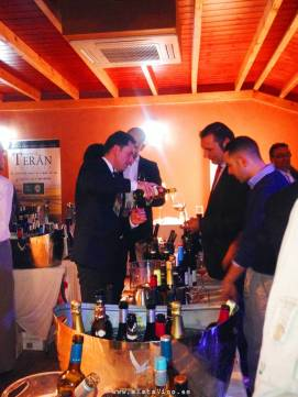 Evento ASM I Salon de Vinos 2014.12.01 (29)