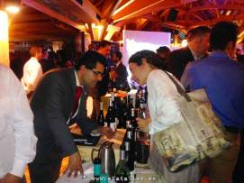 Evento ASM I Salon de Vinos 2014.12.01 (42)