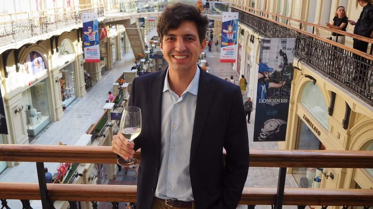 Éxito abrumador Feria Vinícola Internacional – My Online Fair | AkataVino Magazine