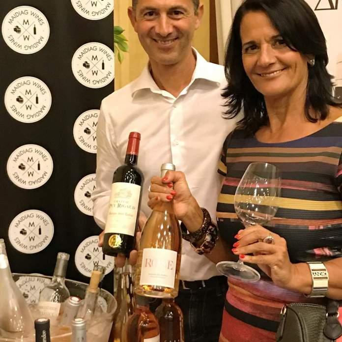 Miadiag Wines XIII Salon Narbona Solis © AkataVino Magazine (91)