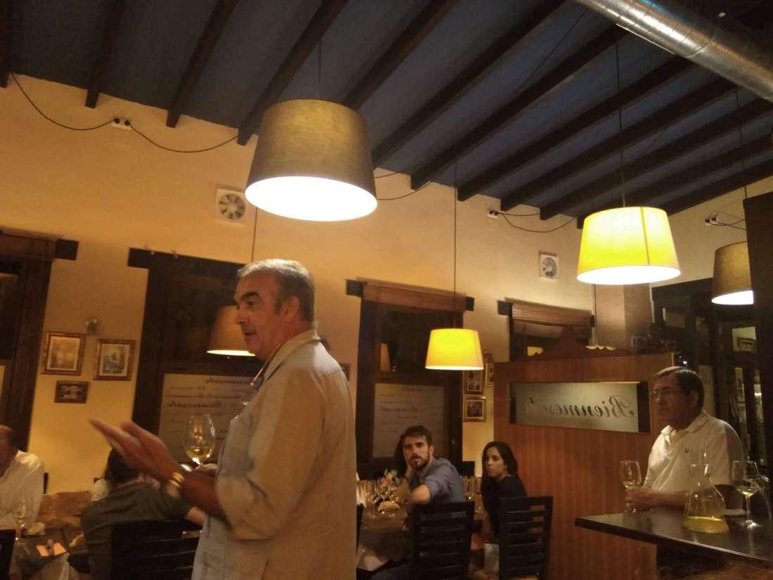 Noche 3 Sacristia AB Antonio Barbadillo Bienmesabe Reversible (1)