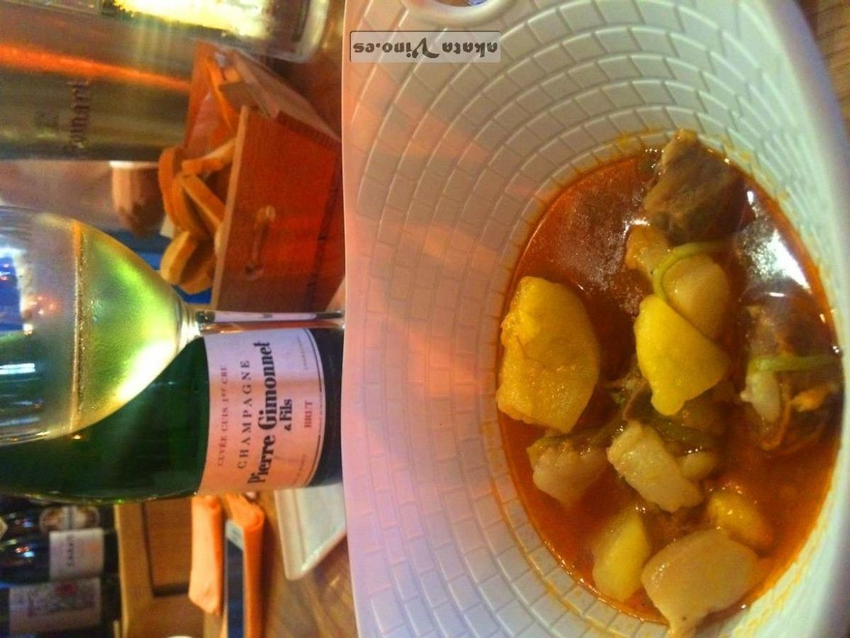 restaurante-eboka-platos-y-vinos-akatavino-21
