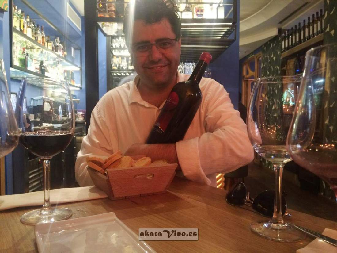 restaurante-eboka-personas-y-vinos-akatavino-12