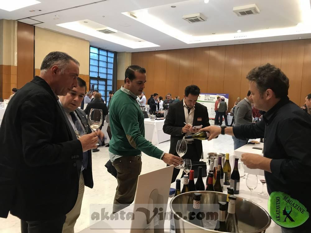 Salon Vinos Bierzo Malaga 04.2018 @ Akatavino.es (9)
