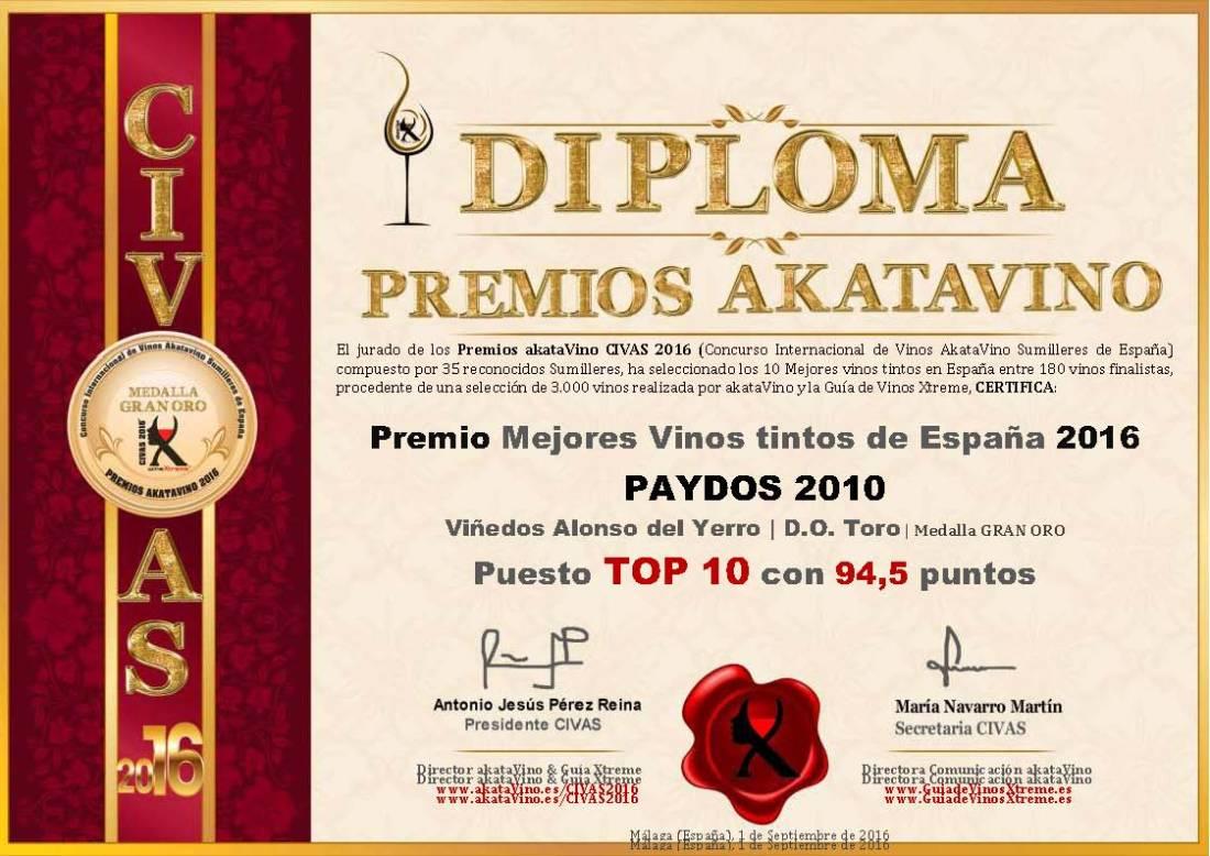 top-10-paydos-diploma-mejores-tintos-2016-akatavino