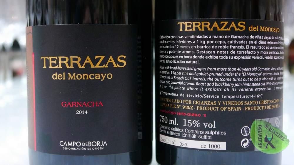 Terrazas del Moncayo 2014 © Akatavino.es (5)