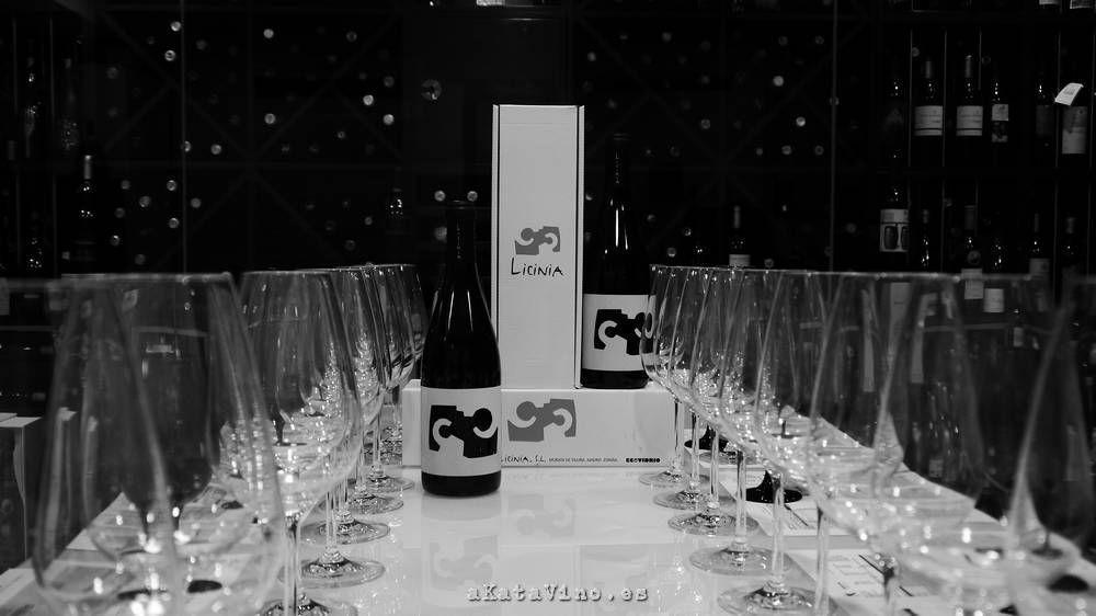 Vino Licinia 2010 Guia de Vinos Xtreme 2015 © akatavino.es (6)