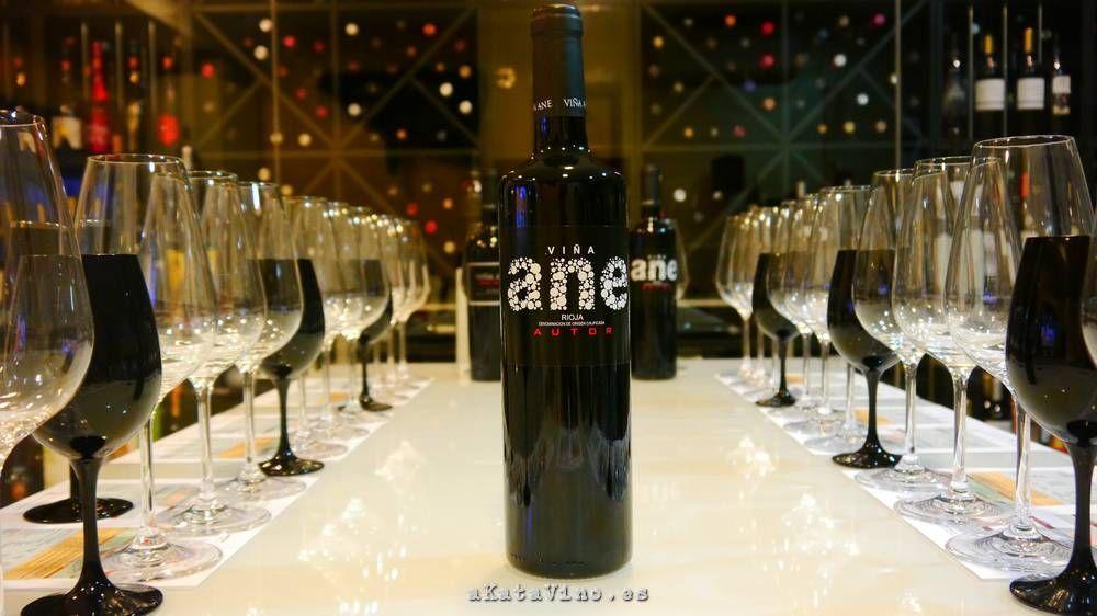 Vino viña ane autor 2011 Monge Garbati Rioja Guia de Vinos Xtreme 2015 © akatavino.es (11)