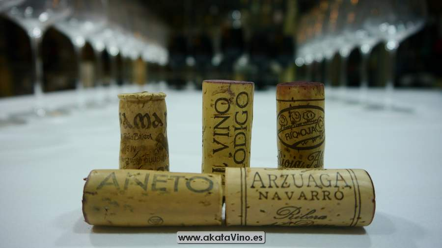 Wine Session Lo mejor de la semana (4)